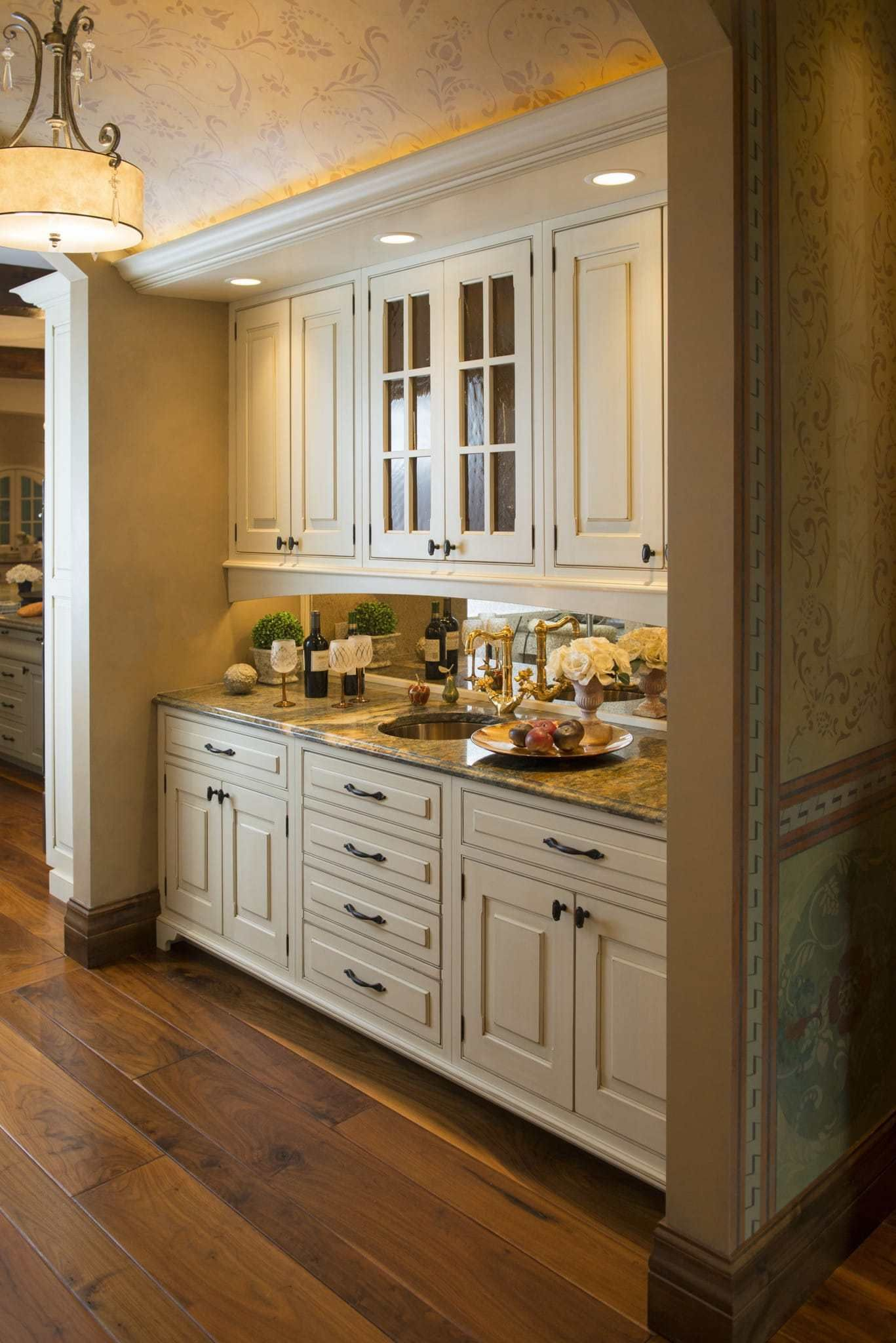 Dutch Made Cabinets Kcma Certified Responsible And Sustainable Cabinets Sustainable Kitchen Kitchen Custom Cabinetry