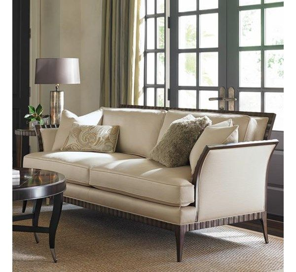 Luxury Furniture Design, Furniture Brands International Stock