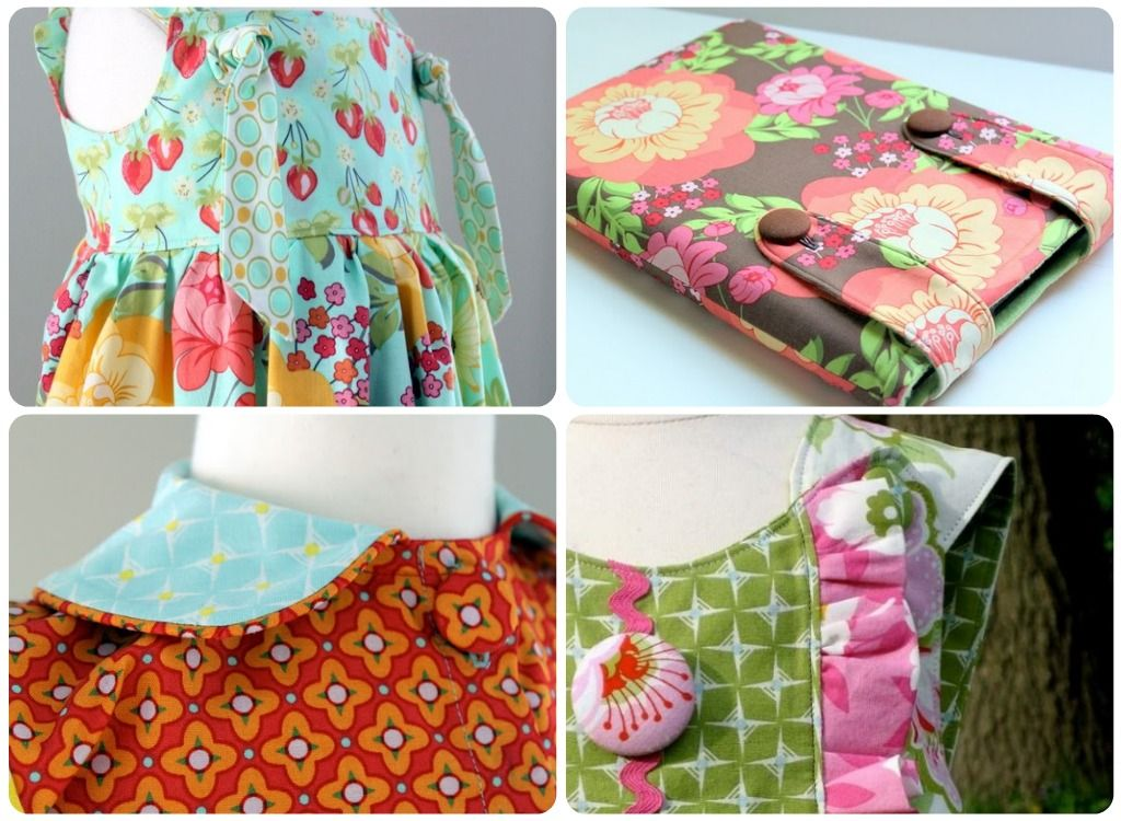 Fun Sewing Ideas Craft Pinterest Sewing Ideas Sewing Projects