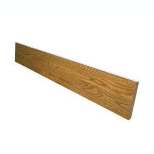 Best Stairtek 625 In X 11 5 In X 36 In Prefinished 400 x 300
