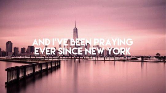 Harry Styles Wallpaper Lyrics Cherry