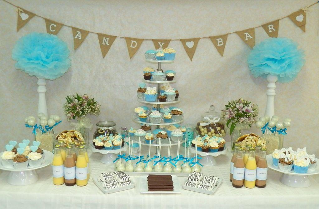 Mesas Dulces Para Bodas  En Lily Monet ofrecemos mesas dulces para boda y todo tipo de eventos.  Mas info: http://www.lilymonet.com/mesas-dulces-barcelona Tel: 931 003 511