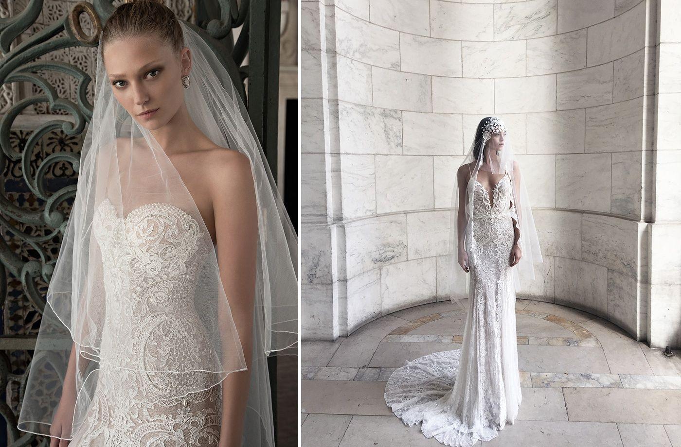 Wedding dresses under $300  Alon Livné Spring  Trunk Show at Jessica Haley Bridal September