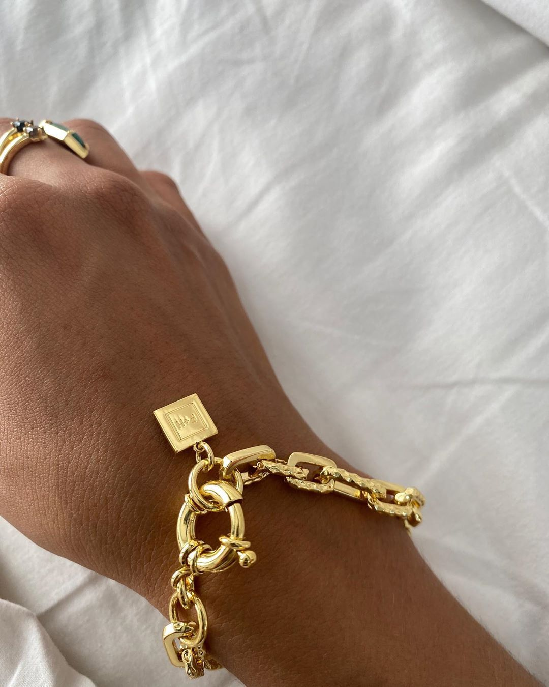Richy-Glory Bridal jewelry sets,gold plated jewelry set