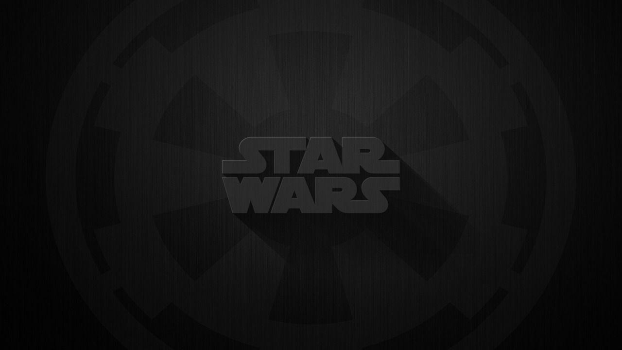 Strefa Star Wars