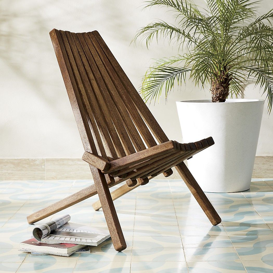 Maya Outdoor Wooden Chair Reviews Wooden Chair Outdoor Chairs