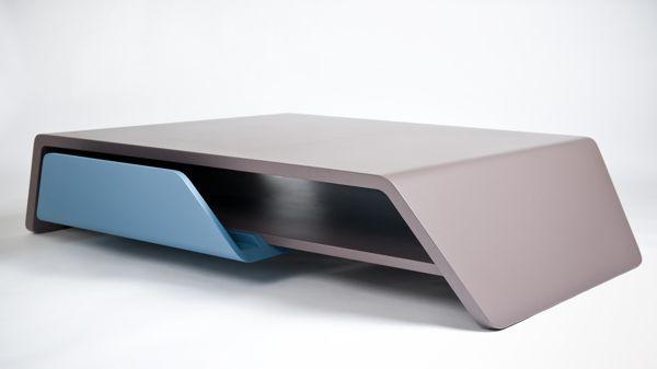 Tavolino industrial ~ Sd tavolino on furniture served desks tabels shelving