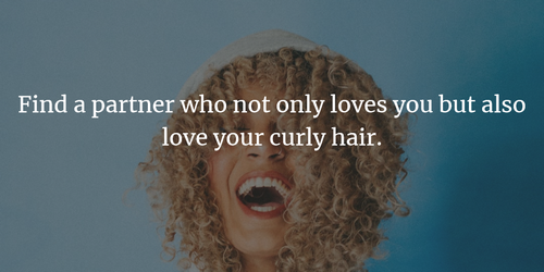 can find hair loss quotes