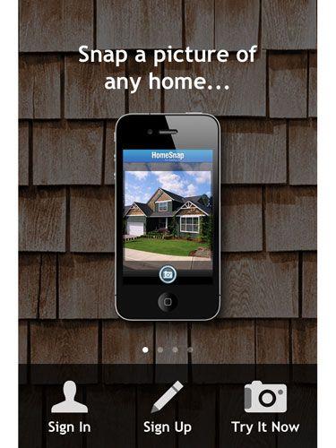 10 Free Home Design Apps App Design Design Home App App Home