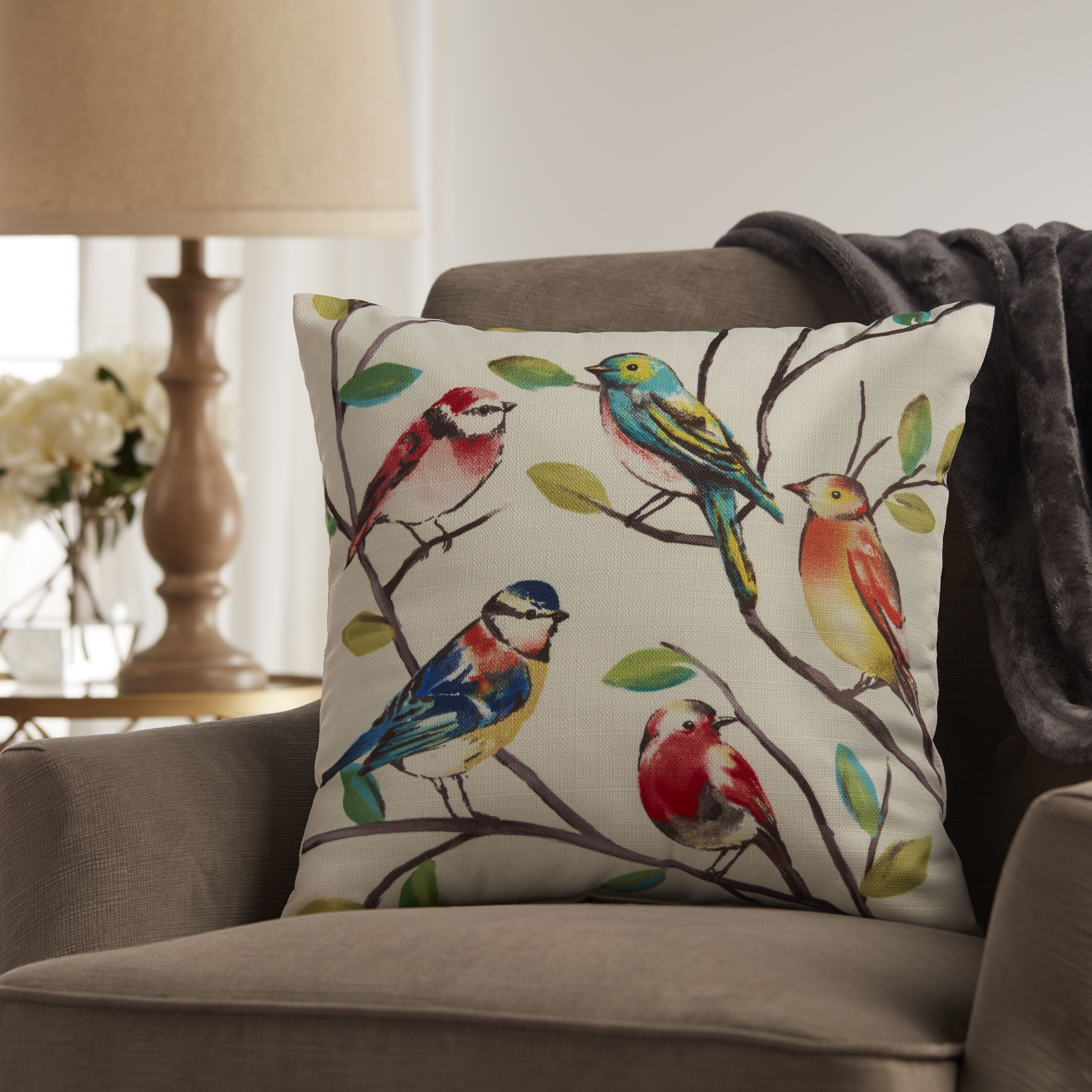 Home Apartment Shopping In 2019 Decorative Throw Pillows