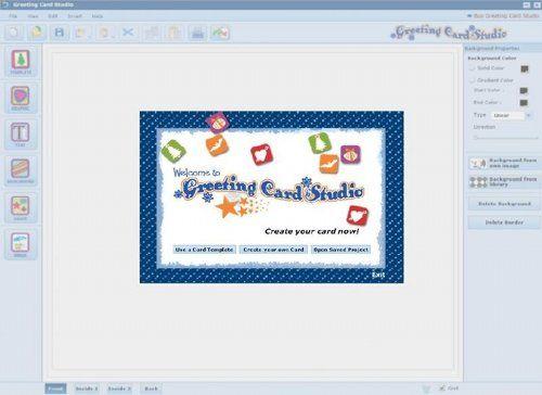 tarjetas de condolencias gratis programa para crear tarjeta