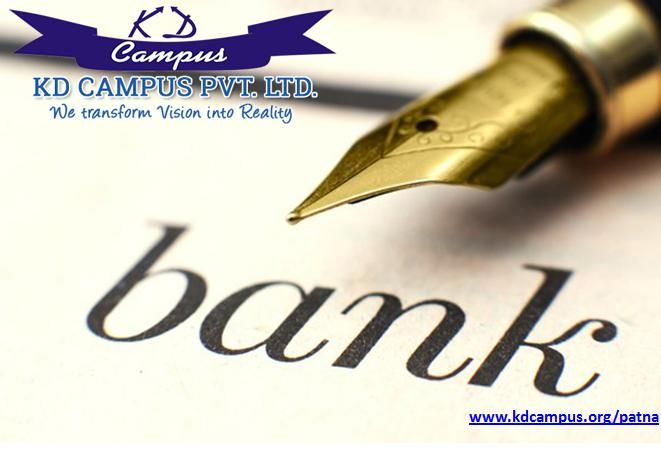How to Pick a Coaching Institute For Preparing Bank Exam