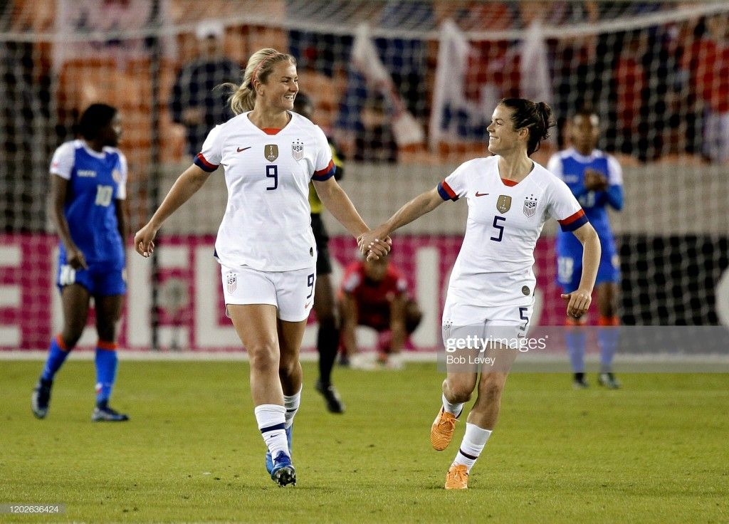 Pin By Karengaffney On Uswnt In 2020 Uswnt Soccer Soccer Training Uswnt