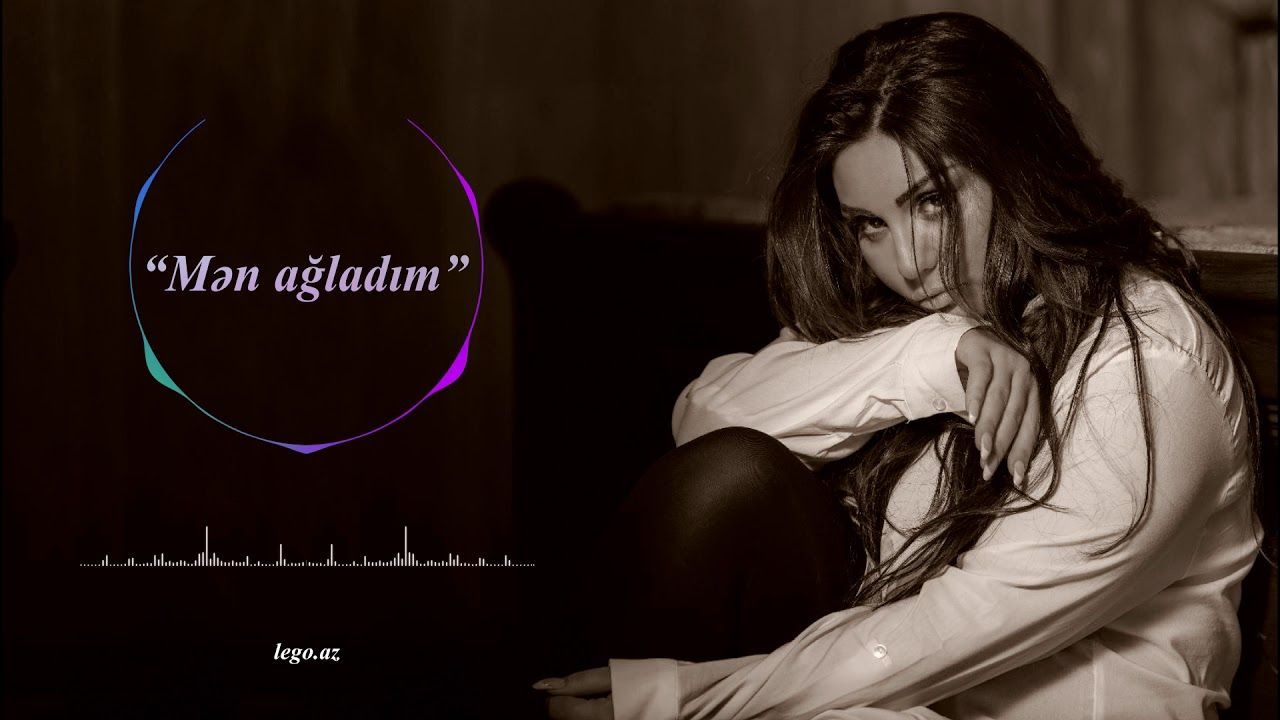 Sebnem Tovuzlu Yar Agladi Youtube Yar Youtube Music