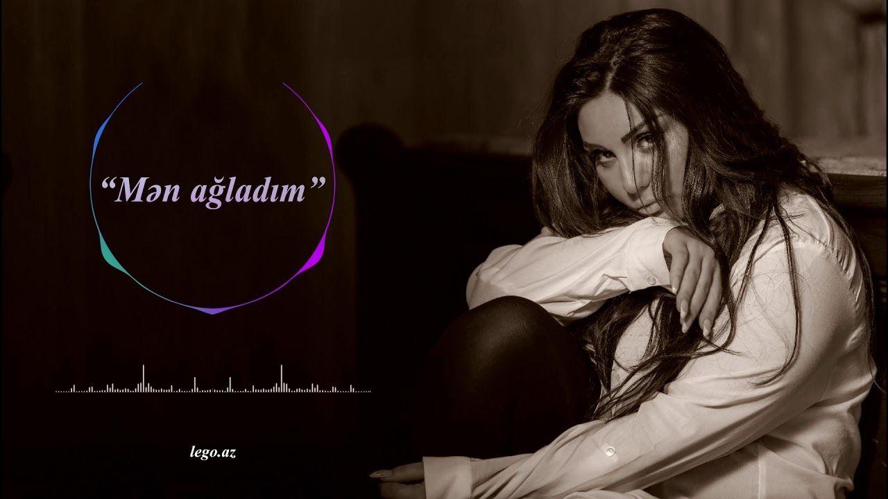 Sebnem Tovuzlu Yar Agladi Youtube Yar Youtube Music