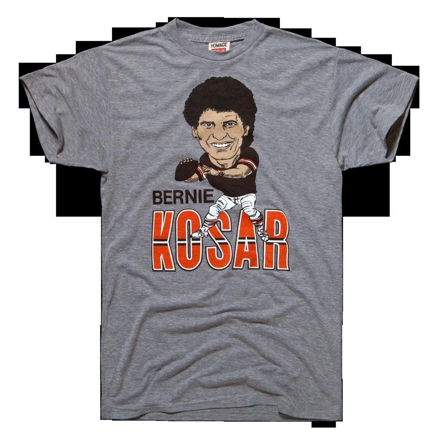 20557769505 Bernie Kosar Tee | Cleveland Sports | Shirts, Mens tops, Bernie kosar