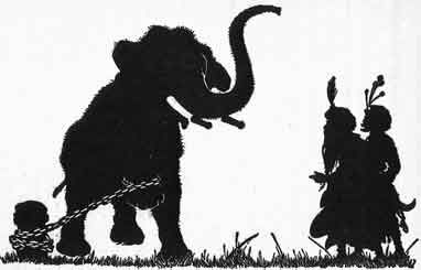 Hills Like White Elephants By Ernest Hemingway Summary A Common Use For Storyboard That Is To Help Student Literary Conflicts Teacher Guides Student Created