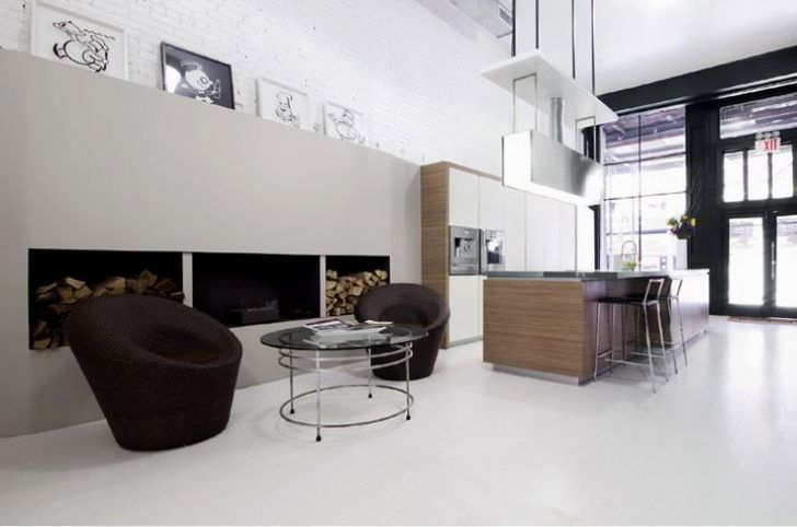 contemporary kitchen office nyc. Permalink To Kitchen Showrooms Nyc Contemporary Office R