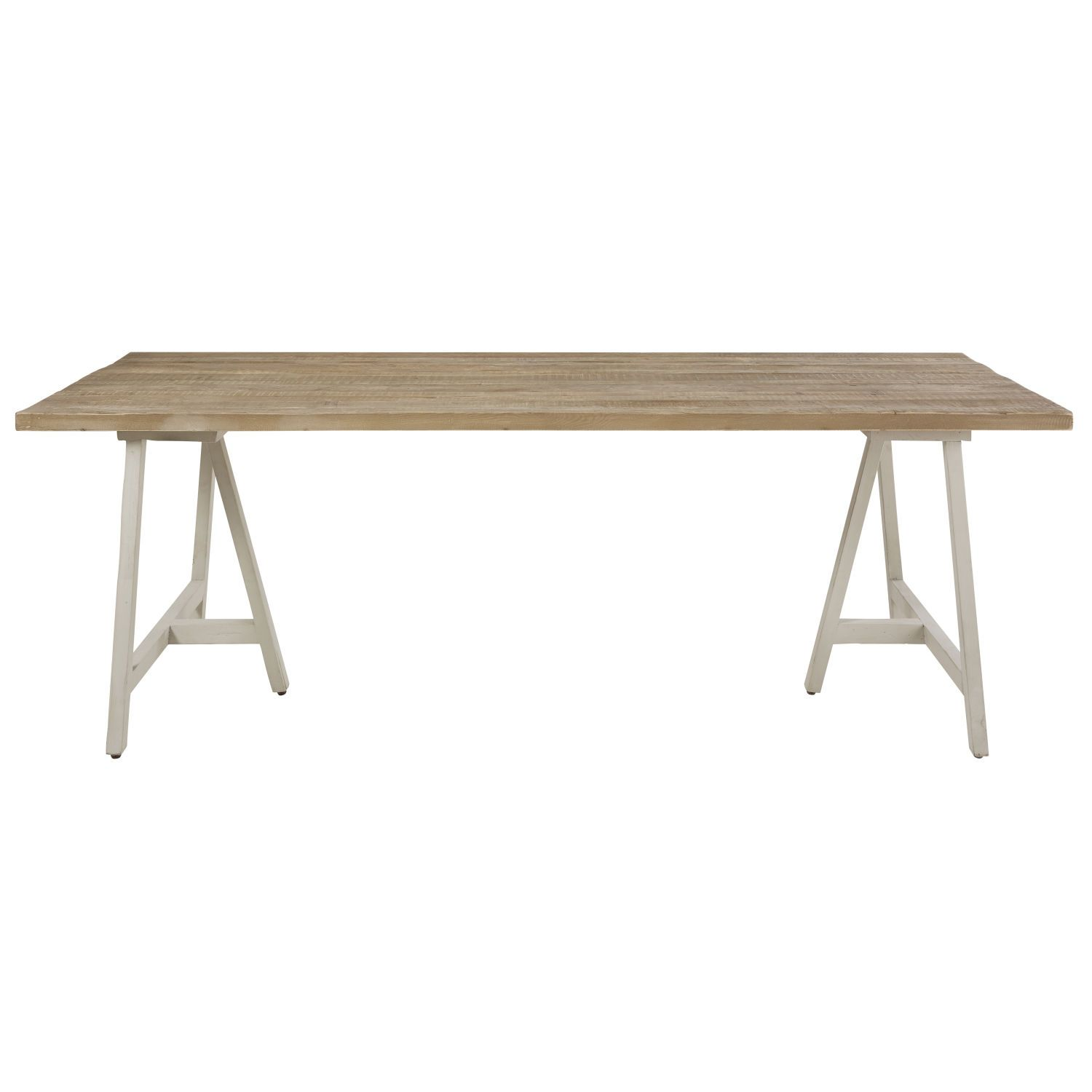 Tables Desks Pine Dining Table 10 Seater Dining Table Table