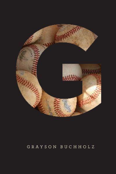 G is for baseball designed by roxanne buchholz 4x6 greeting card g is for baseball designed by roxanne buchholz 4x6 greeting card template id 92153 m4hsunfo