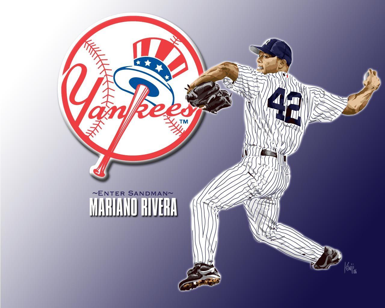 Pin by Pamela Austad on N.Y. YANKEES.. | New york yankees, New york yankees  baseball, Leadership lessons
