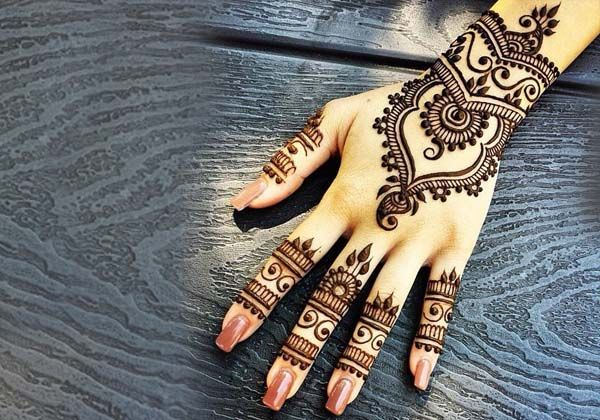 Resources South Asian Peoples Diy Henna Henna Henna Recipe