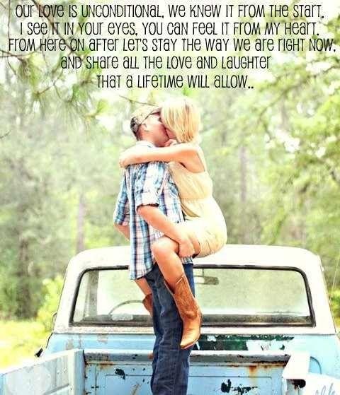 George Strait By C TRAIN Wedding SongsWedding