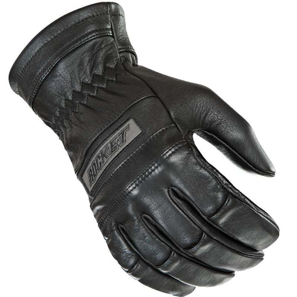 Joe rocket leather motorcycle gloves -  Special_offer What Are The Features Of Joe Rocket Mens Classic Leather Motorcycle Glove Black Large Ltable Of Contentsfeatures Of A Motorcycle Glovessee