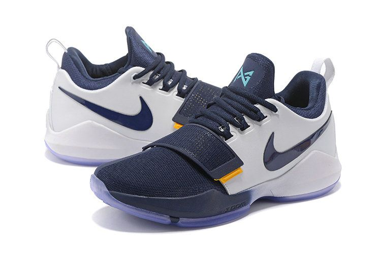 best sneakers 63849 acc72 Free Shipping Only 69$ New Colorways Paul George Shoes 22th ...