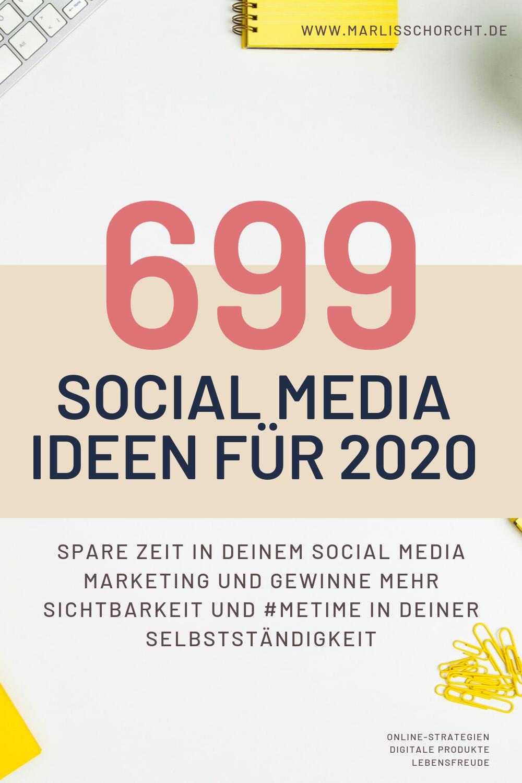 699 Social Media Ideen Fur 2020 Redaktionsplan Vorlage Live Stream Ideen Und Mehr In 2020 Instagram Tipps Themen Zum Schreiben Social Media Vorlage