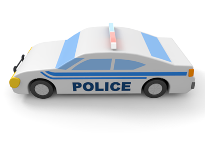 Police Car Clipart Google Search Toy Car Clip Art Police Cars