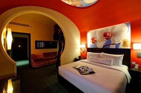 Stay Singapore Hotels Guest Room Design Hotels Design
