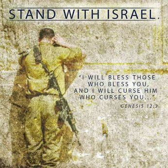 Google+ https://plus.google.com/u/0/113549961106947553472 PastorElisabeth Hodges Shared publicly  -  1:55 PM   Psalms 122:6 Pray for the peace of Jerusalem: May they prosper who love you.