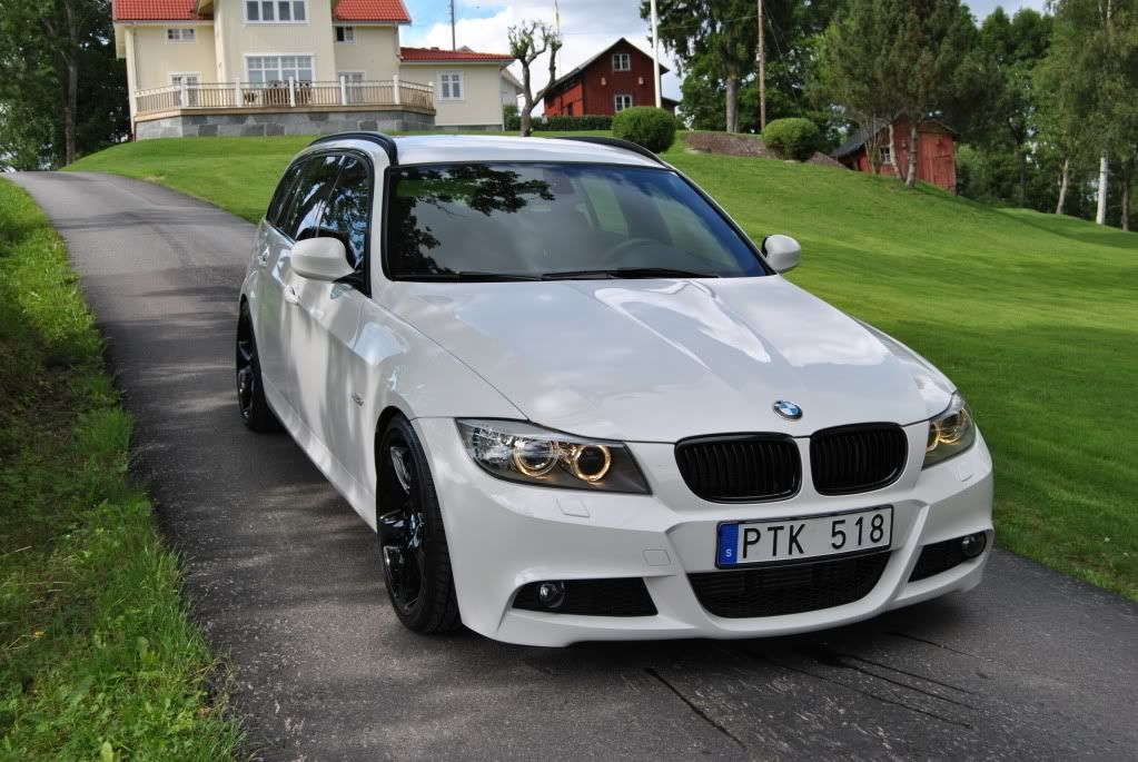 e91 aw e91 lci aw m sport bmw pinterest cars bmw. Black Bedroom Furniture Sets. Home Design Ideas