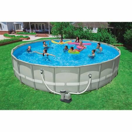 Toys In 2020 Best Above Ground Pool In Ground Pools