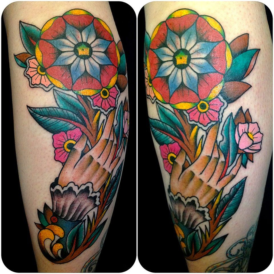 By Matt Craven Evans At One Shot Charlie S Stourbridge England Tattoos Body Art Little Tattoos