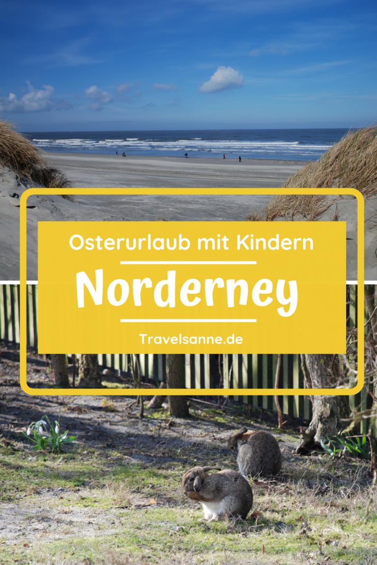 Singlereisen norderney