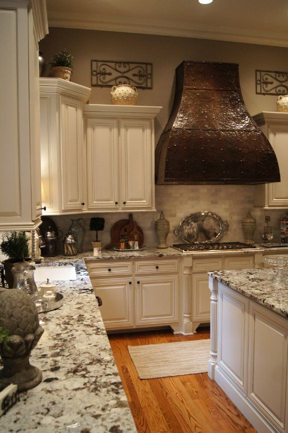 Creative Cabinets Faux Finishes LLC CCFF Kitchen Cabinet Stunning Kitchen Remodeling Roswell Ga Creative