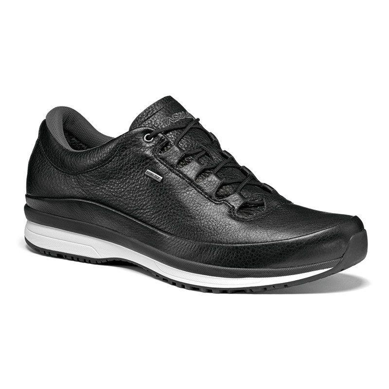 Gore tex ayakkabı