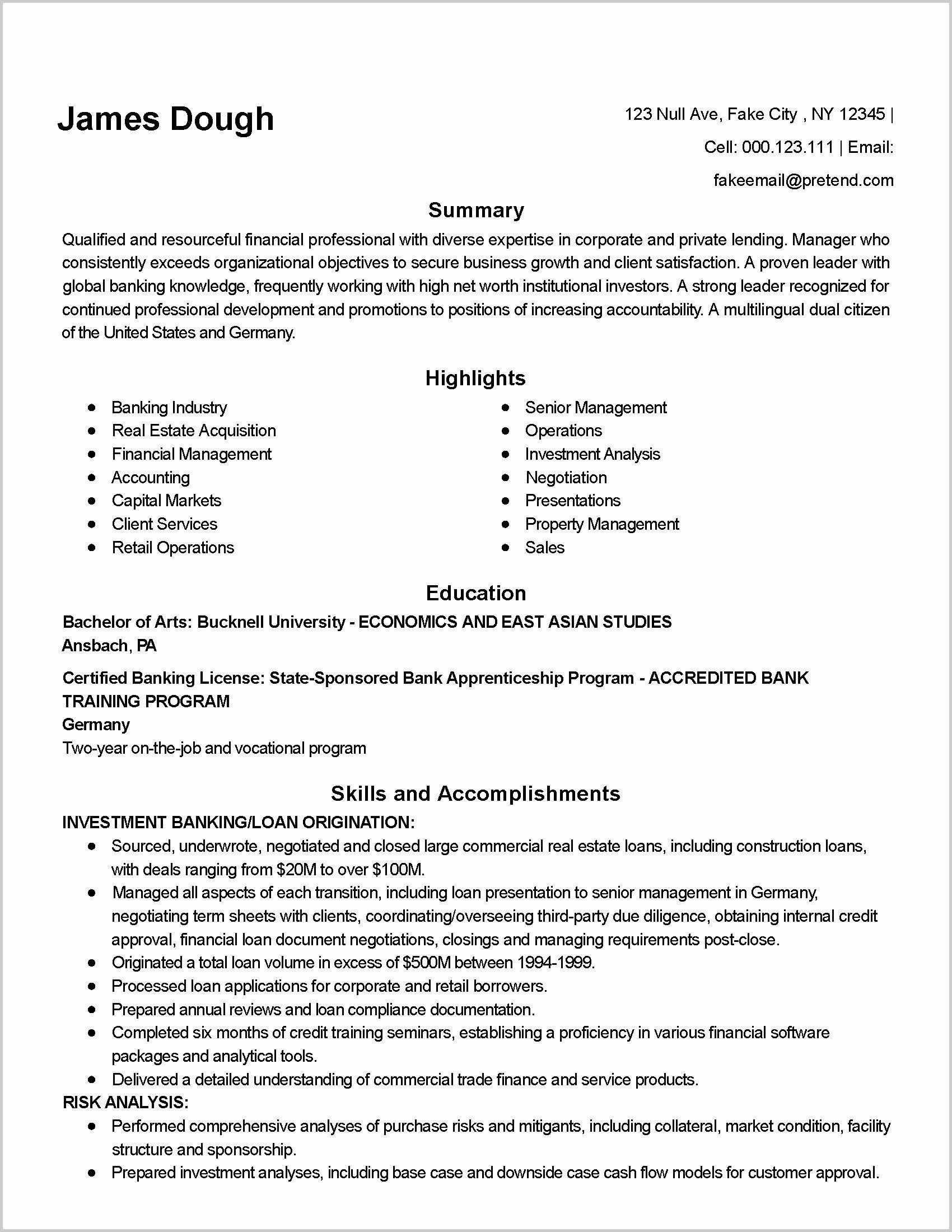 Wall Street Oasis Resume Inspirational 10 Wall Street Oasis Resume Review Cover Letter For Resume New Grad Nursing Resume Resume Cover Letter Examples