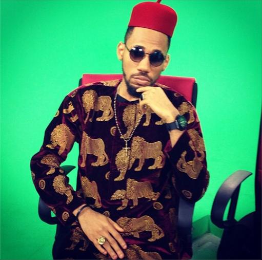 5 reasons you should date an Igbo man - NaijaSingleGirl | Nigerian men  fashion, Nigerian outfits, Nigerian men