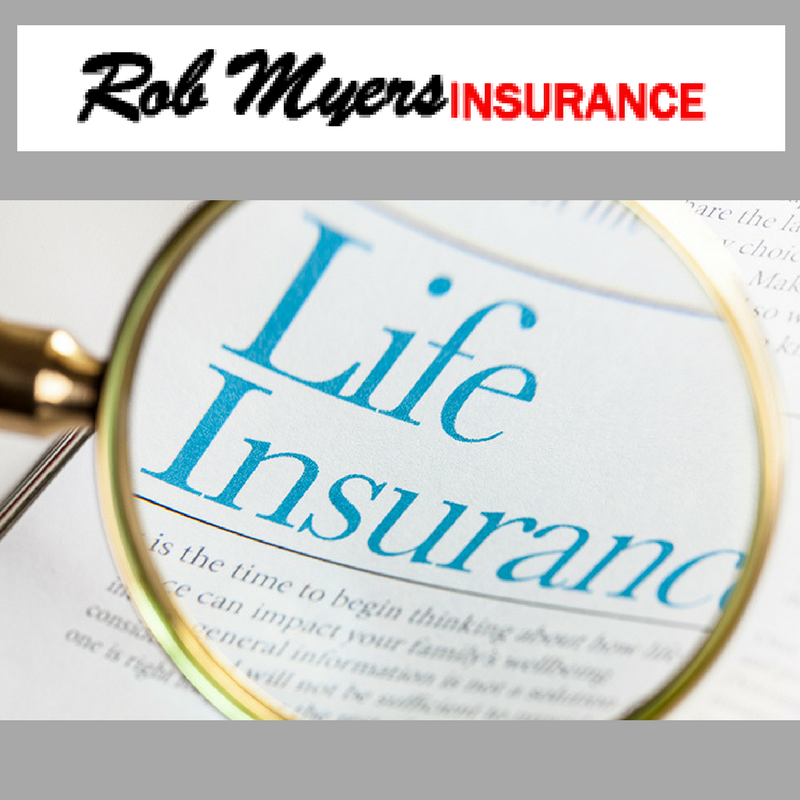 Do You Have Health Insurance Coverage for You and Your