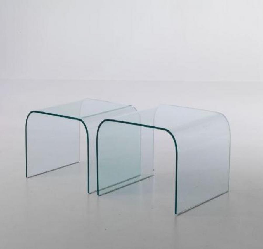 Stunning Tavolino In Vetro Images - harrop.us - harrop.us