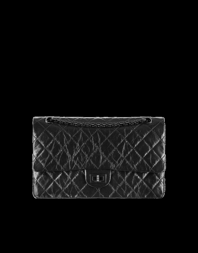dcb788814083 Chanel Large Reissue 226 Flap Bag - Prefall 2014 | Lust list in 2019 ...