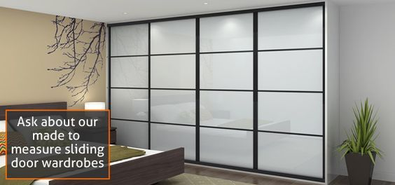 Ikea Pax White Glass Black Frame Google Zoeken Interieur Pax Kast Voor Het Huis