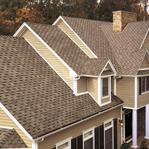 Best How To Pick The Best Roof Color For Your Home With Images 400 x 300