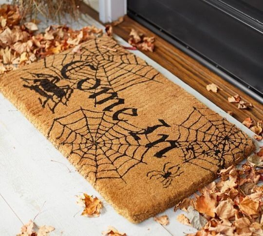 Pin By Emily Strong On Halloween Stuff