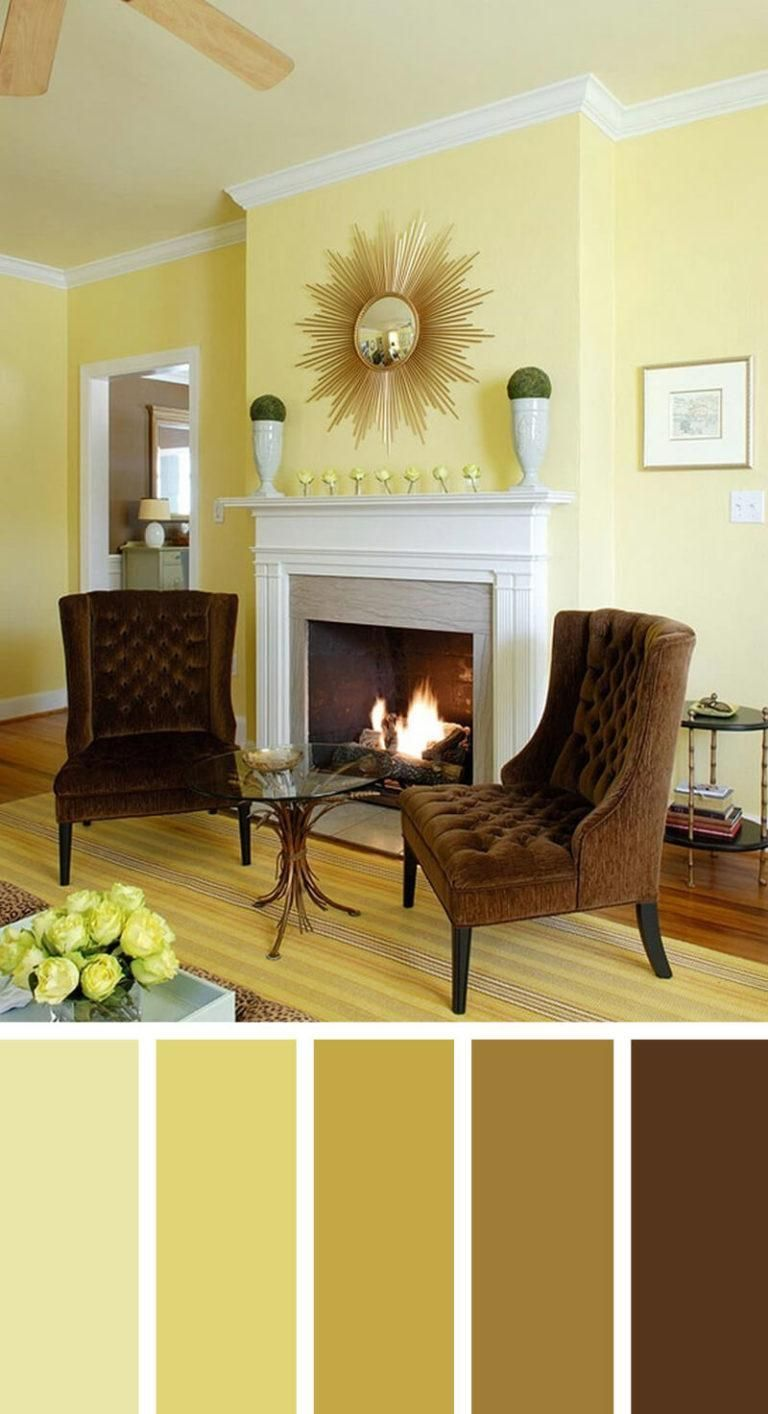 Admirable Living Room Paint Color Ideas Room Color Combination Living Room Color Schemes Living Room Color Combination