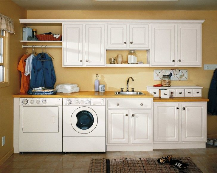 Interior Design Effective Laundry Room Layout For Small Spaces - sample wedding guest list
