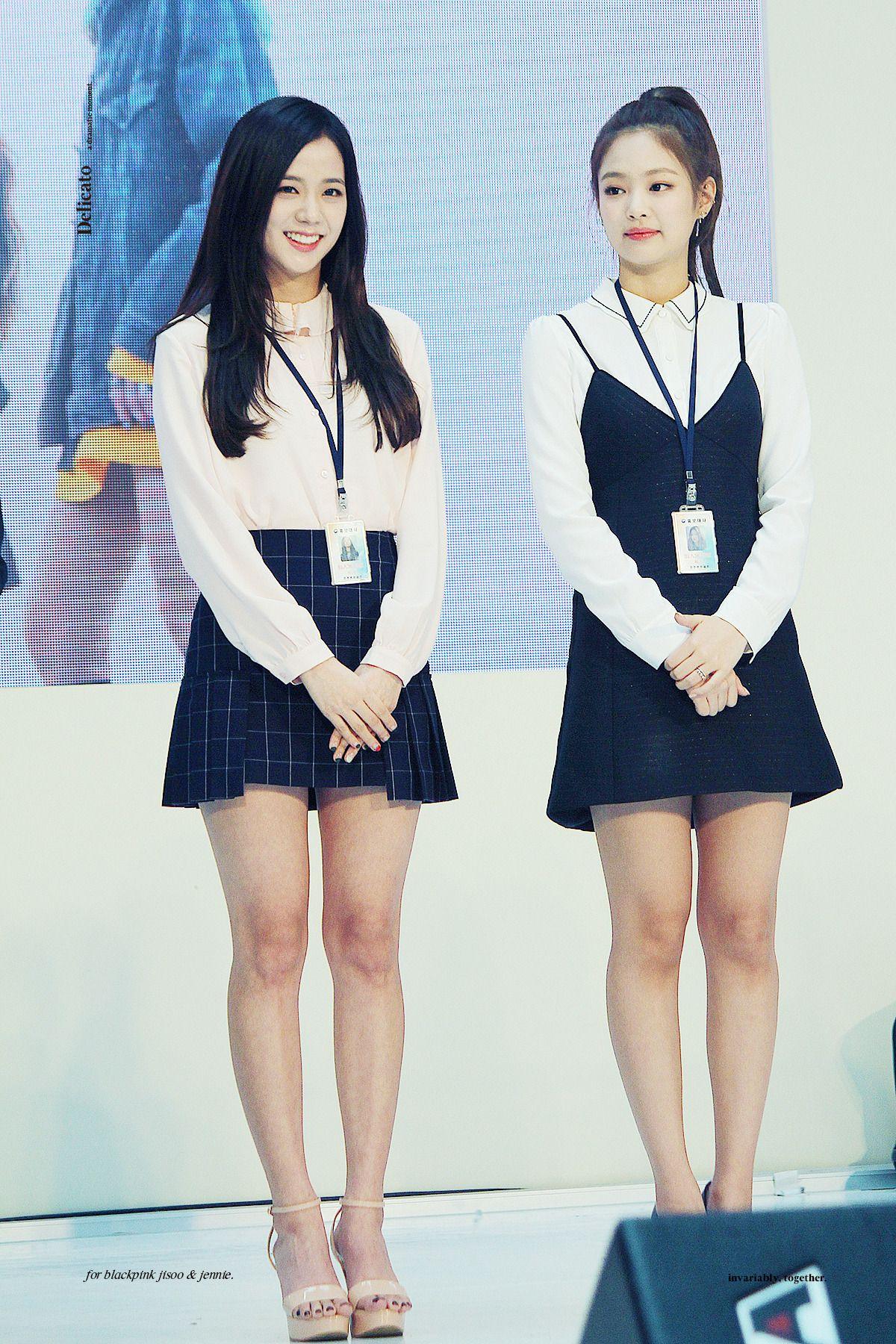 Kpop Profiles - Kpop band member profiles and Korean celebrity profiles